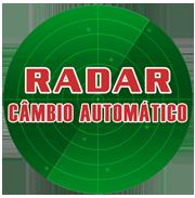 Radar Câmbio Automático