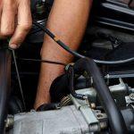 Retificamos Motores e Cabeçotes