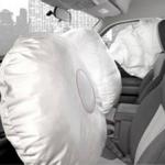Instalação, Revisão e Reparo de Airbags